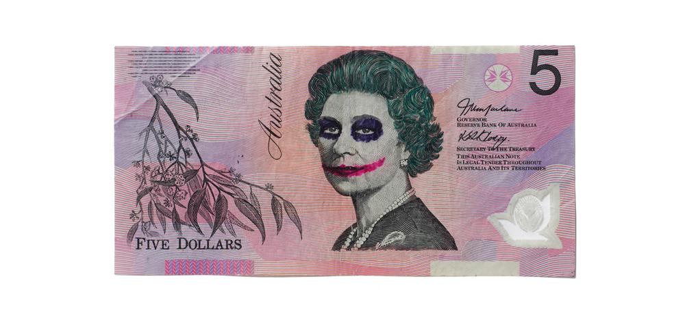 Money Talks_5