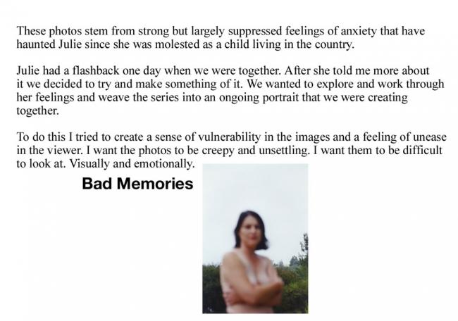bad-memories-title-new-version