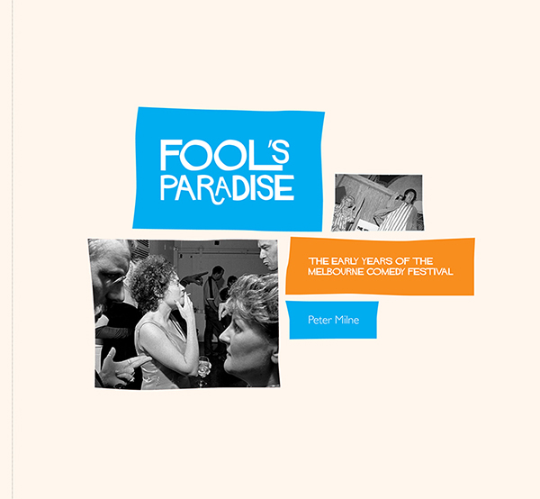 FOOL'S PARADISE_FRONT_COVERsmall