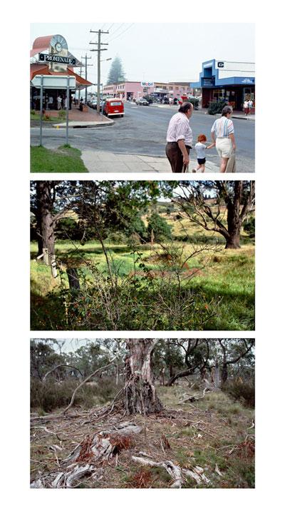 indigenous-aust-landscape-trypich-no-1-1985