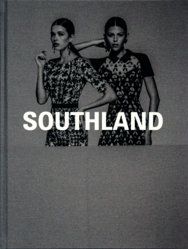 southland_1