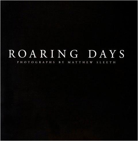 Roaring Days