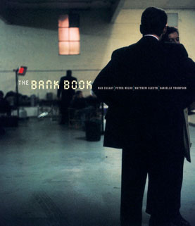The Bank Book (softback)