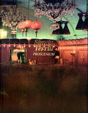 proscenium_product