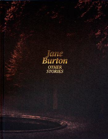 Jesse Marlowe Book